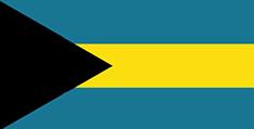 country Bahama