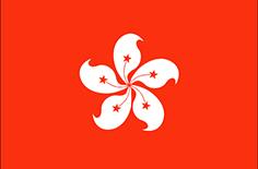 Hong Kong Hari Libur Umum Penutupan Perbankan Sekolah