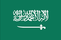 country Arab Saudi